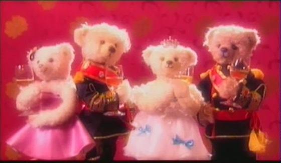 Princess Hours - Goong