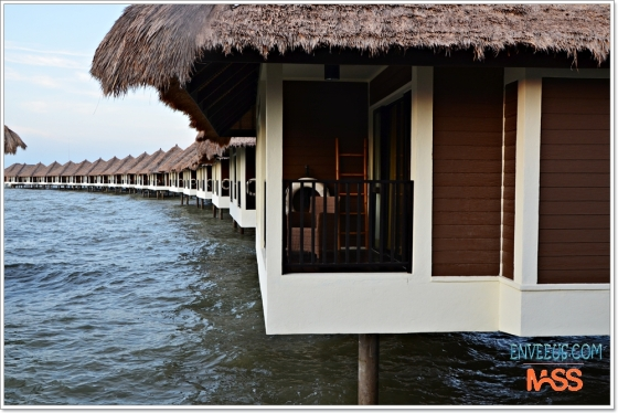 Golden Palm Tree Iconic Resort & Spa