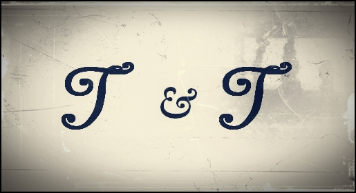 T and T
