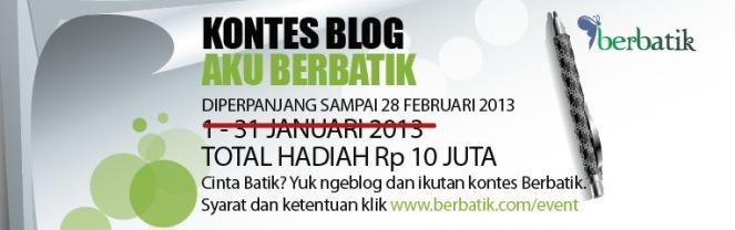 Berbatik.com