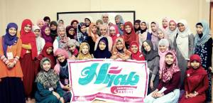 Hijab Community Kediri