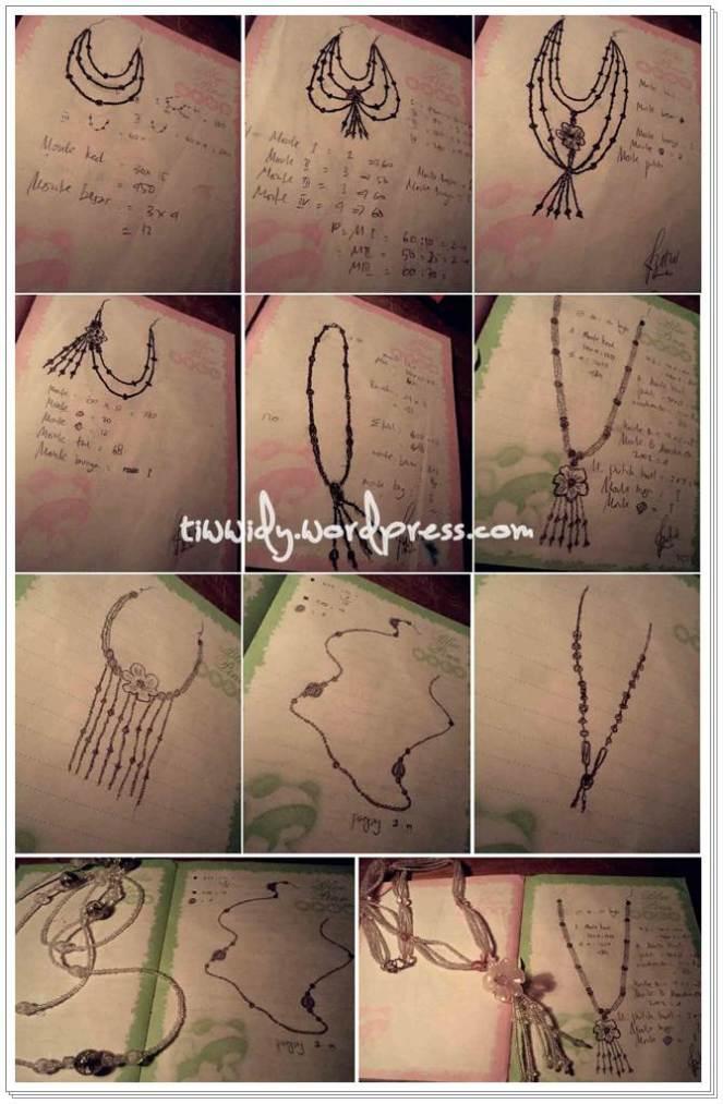 My Hand Designs